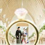 結婚式の前撮りが高い!安く節約するための3つの方法とは?