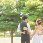 結婚式の前撮り!フォトプロップスを使ったアイデア写真10選