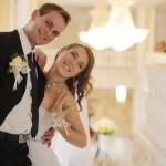 結婚式の二次会の挨拶は?例文を立場やパターン別にご紹介!