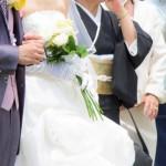 結婚式は親族のみだと費用はいくらぐらいかかるの?