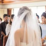 家族婚の流れや内容とは?新郎挨拶やイベントのタイミングも