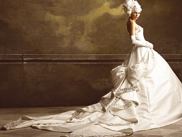 img_subcont_dress1