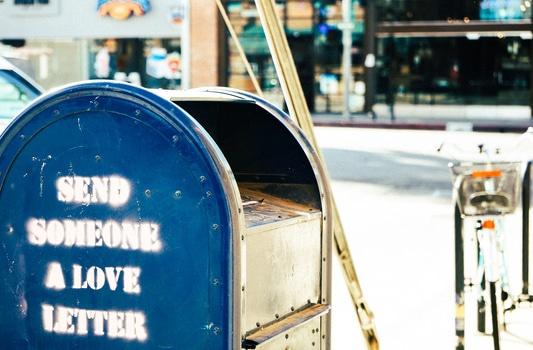 letter-mail-mailbox-postbox-medium