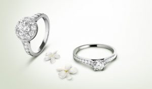 lines_jewelry_engagements-rings_2