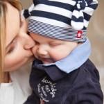 結婚式の赤ちゃんの席次表はどうする?