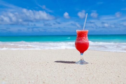 beach-beverage-caribbean-cocktail-68672-medium