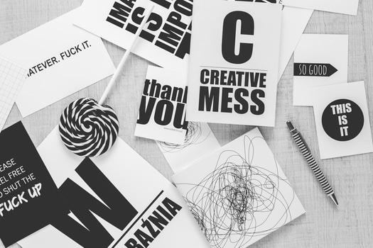 black-and-white-creative-desk-pen-medium