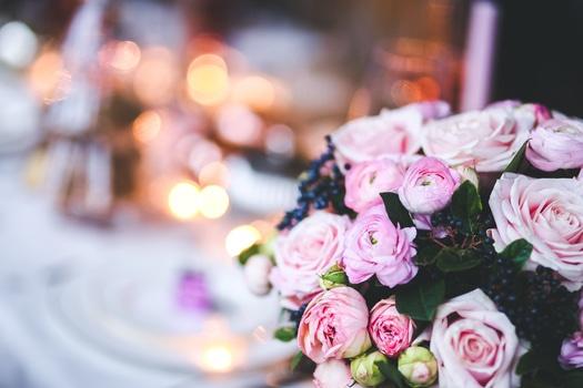 flowers-flower-bouquet-pink-6278-medium