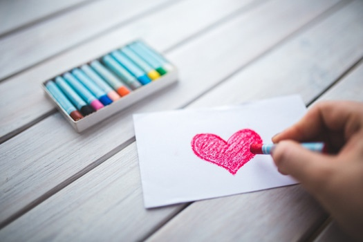 love-heart-hand-romantic-medium