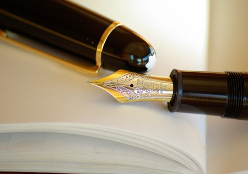pen-fountain-pen-ink-gold-39065-medium