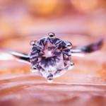 結婚指輪・婚約指輪で高級ブランドといえば?格付けを紹介!