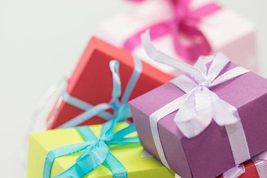 christmas-xmas-gifts-presents-medium