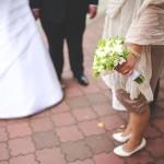 海外挙式の費用!ハワイの結婚式に家族を招待する場合は?