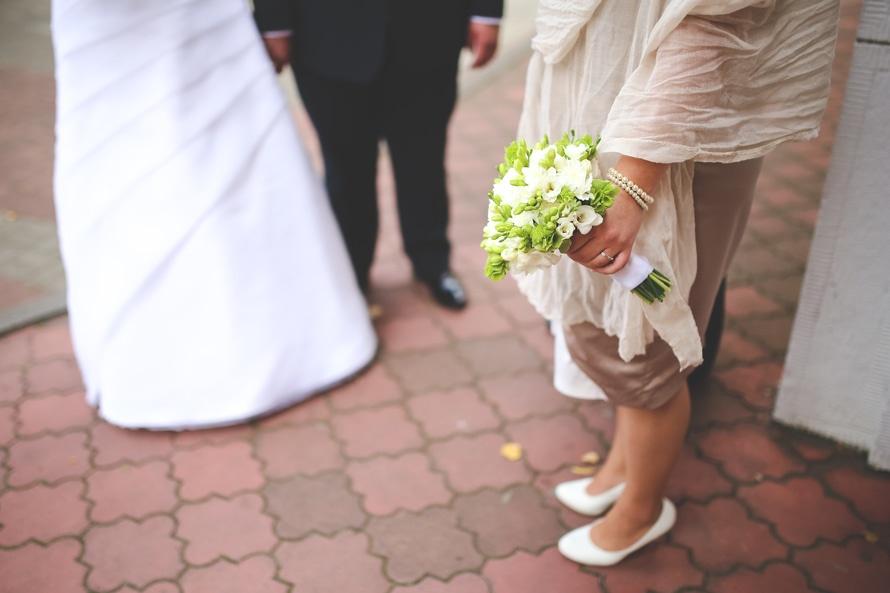 flowers-wedding-large