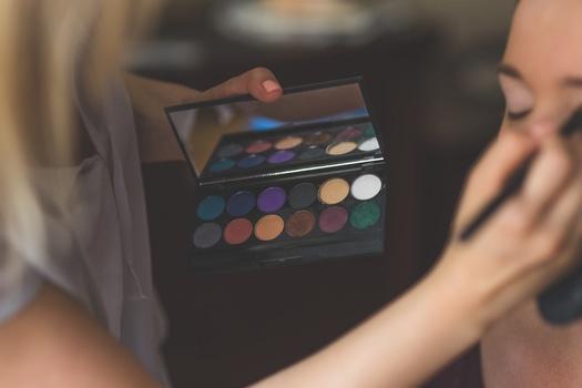 makeup-make-up-artist-make-up-medium