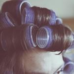 結婚式の前撮りにおすすめの髪型とは?
