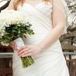 二の腕や背中がムチムチww結婚式に間に合うダイエット法とは?