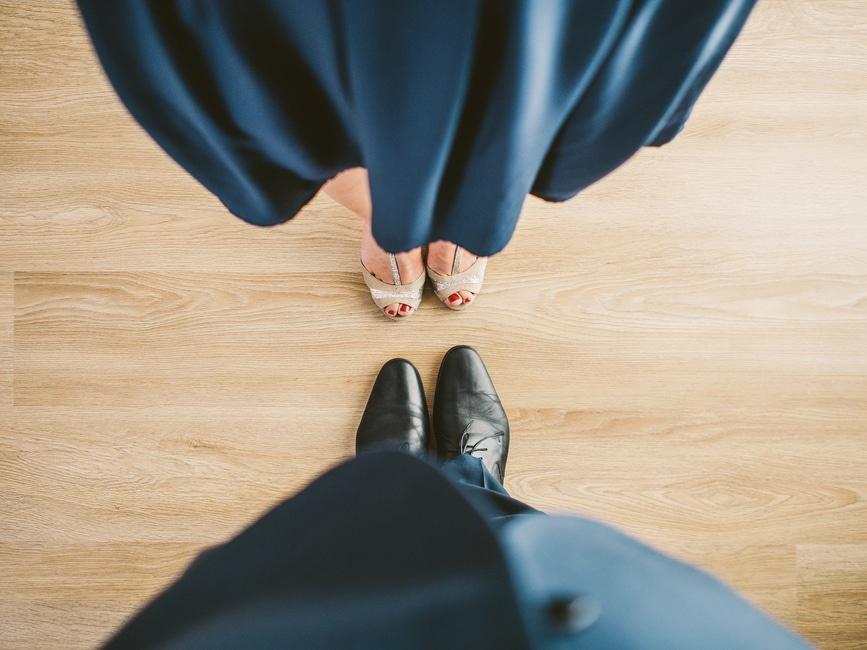 suit-couple-blue-shoes-large