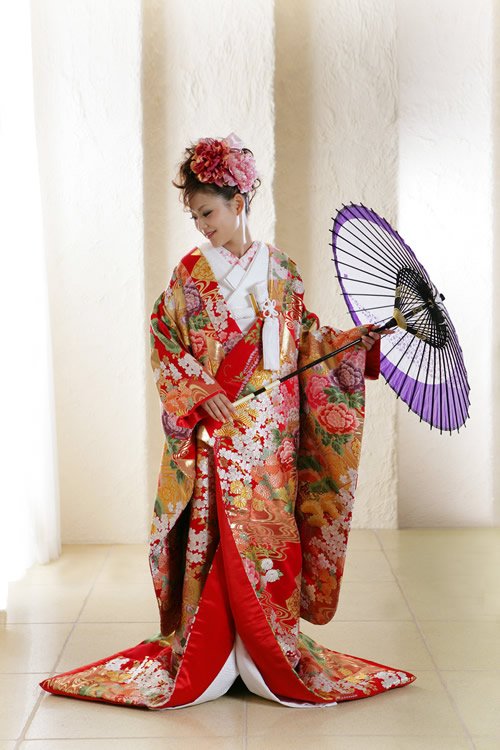 anotherwedding.jp
