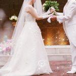 結婚式の費用!赤字を黒字にする7つのポイント【完全版】