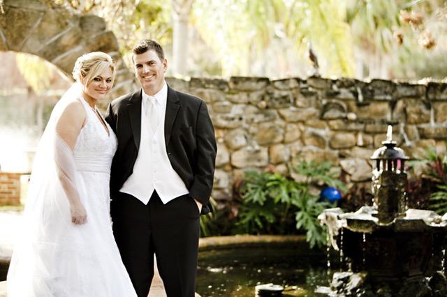 bride-groom-wedding-couple-50688