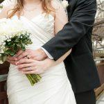 婚約から結婚式までのすべての流れ!スケジュール例を徹底解説