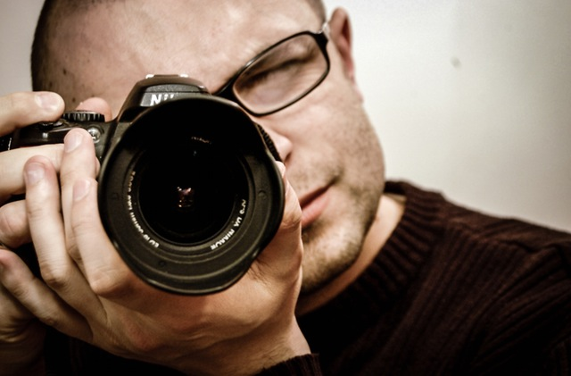 photographer-camera-photo-photos-52496