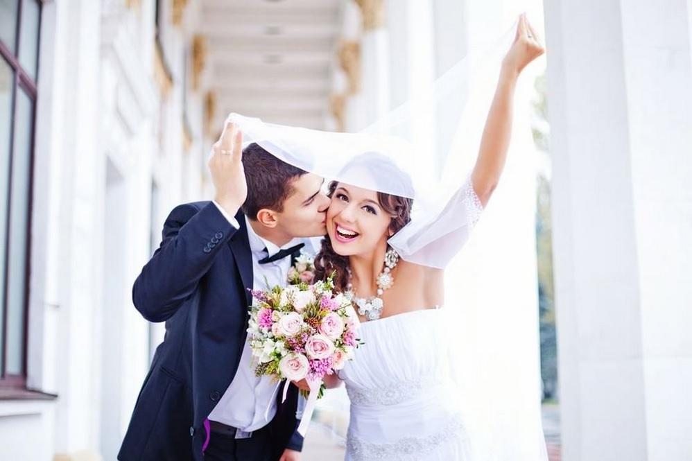wedding-photography-sample-1
