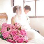 【30人以下】少人数での結婚式の流れや費用は?余興は必要?