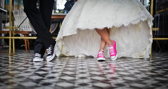 bridal-son-in-law-marriage-wedding-38569-1