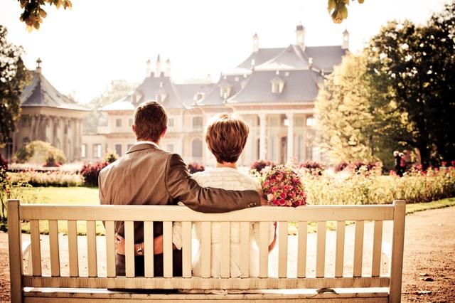 couple-bride-love-wedding-60559