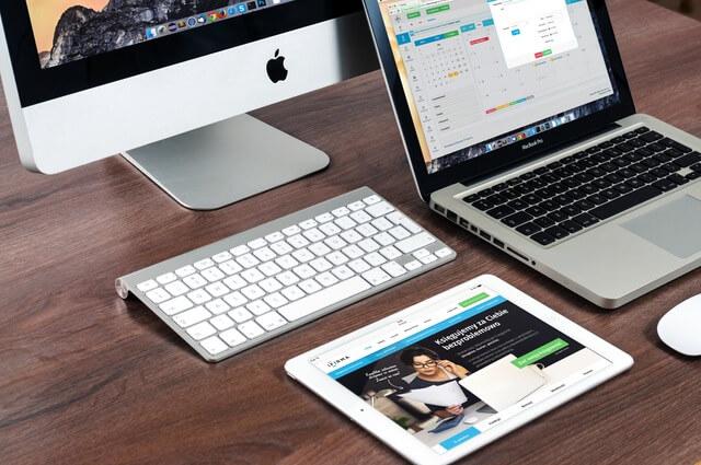 macbook-apple-imac-computer-39284-1