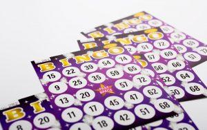 PAK42_bingocard1278_TP_V