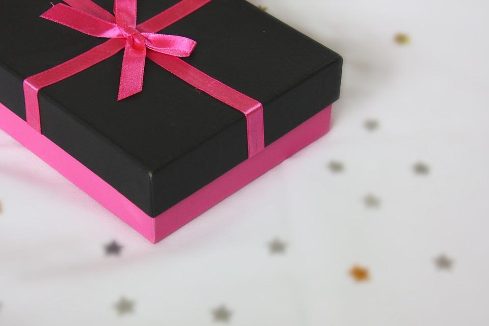 christmas-17159_960_720