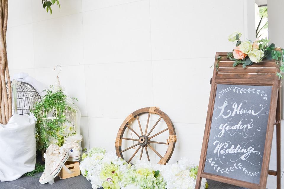 wedding-1008413_960_720