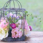 プロポーズの花束の保存!長くキレイに保つ方法とは?
