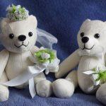 結婚の両家顔合わせ!挨拶例文から内容・進め方まで完璧マニュアル