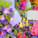 結婚式の準備お悩みQ&A!アンケートで多かった花嫁のリアル苦労話を解決!