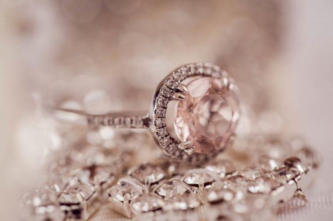 結婚指輪のキャンペーンがおすすめの予約サイト3選