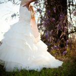 花嫁の衣装代の負担はどっち!?新婦側が全額負担するもの?