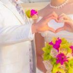 花嫁のメイクが濃い!リハーサルで伝えたい5つのポイントとは?
