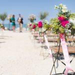 沖縄でのリゾート婚の費用相場は?国内人気がNO.1の理由も