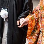 【驚愕】椿山荘で結婚式をした芸能人が大物すぎてヤバい!