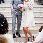 結婚式には脱毛とシェービングどっちが良い?選ぶ5つの基準を紹介