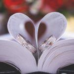 20代の婚約指輪・結婚指輪の相場はいくら?人気ブランドランキング