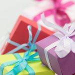 指輪の来店予約で商品券・特典が貰えるブランド10選!
