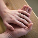 【人気】京都で安い&おしゃれな結婚指輪ブランド6選