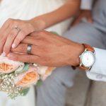 【人気】福岡で安い&おしゃれな結婚指輪ブランド6選