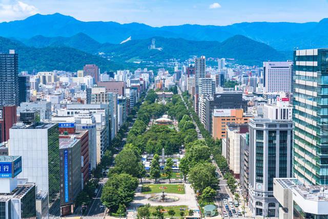 札幌で安いブライダルエステ