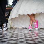 結婚式場の選び方!ケチって後悔しない5つの決め方とは?